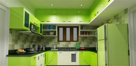 Unique kitchen backsplash ideas   Orchidlagoon.com