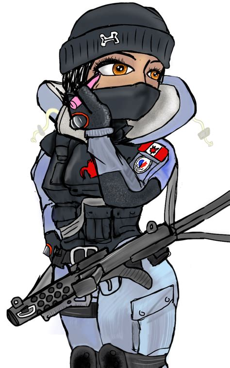 siege cotoons rainbow six siege by are you drawing on deviantart