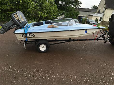 Speed Boats For Sale Uk by Team Picton Speed Boat Boats For Sale Uk