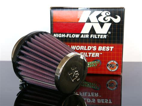 k n luftfilter reinigen k n sport luftfilter sportluftfilter air filter filtro zb yamaha sr 500 sr500 ebay