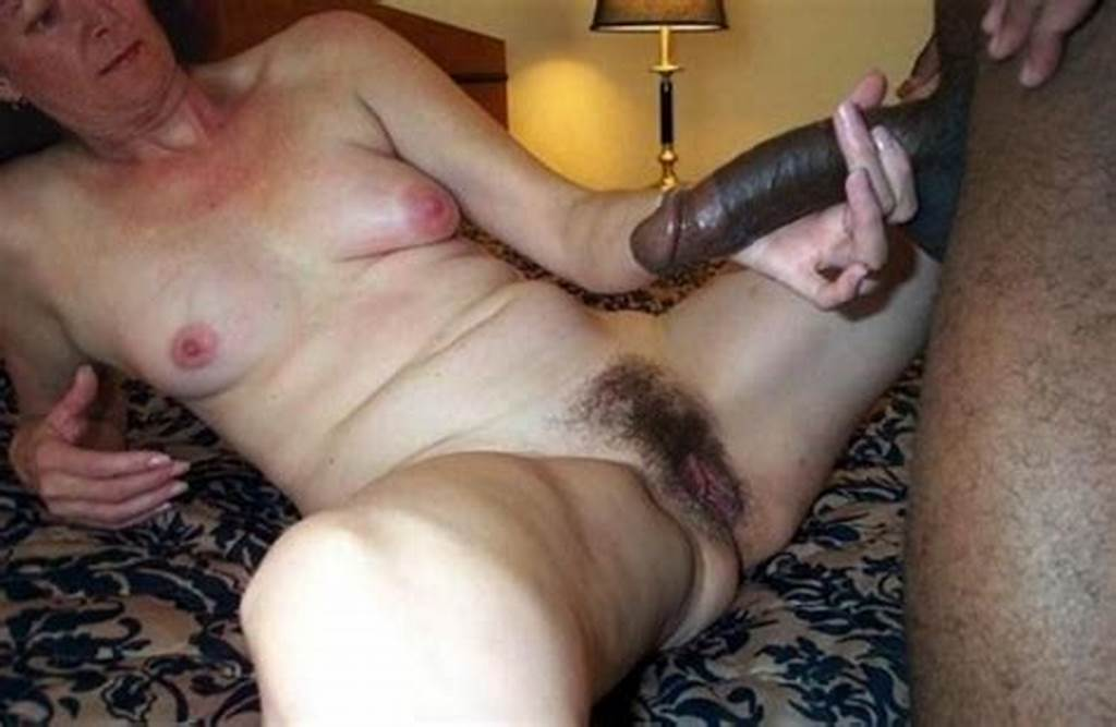 #Bbc #Breeding #Wife