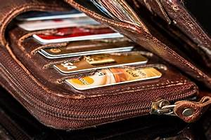 Paypal Ec Karte : ec karte und kreditkarte das ist der unterschied chip ~ A.2002-acura-tl-radio.info Haus und Dekorationen