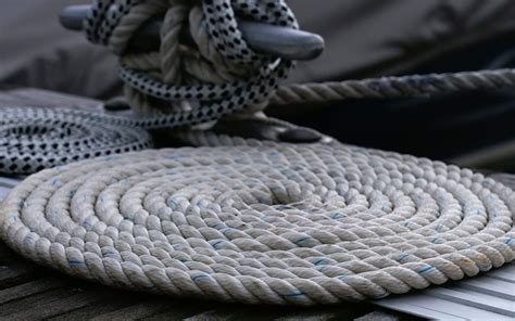 nautical rope wallpaper wallpapersafari