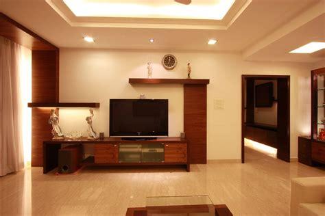 home interiors in chennai living room interior designs in vista chennai