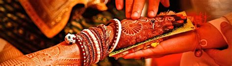 13189 indian wedding photography backgrounds indian weddings and the twisted sanskaar aetoseye