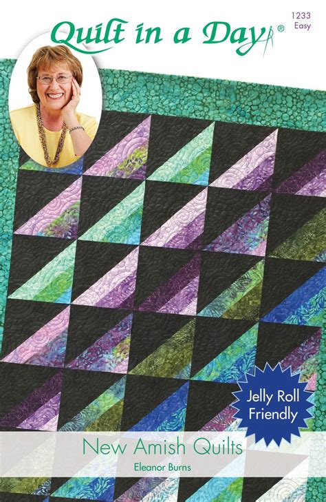 quilt in a day quilt in a day