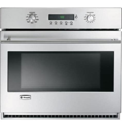 kitchen electric ovens images  pinterest electric oven general electric  wall