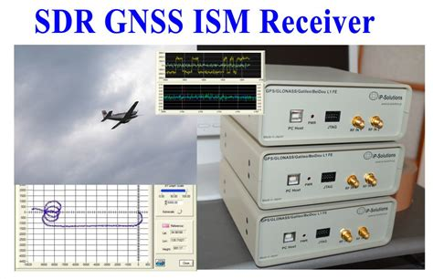 best gnss receiver gnss r d