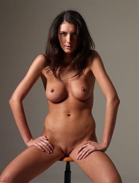 turboimagehost big boobs