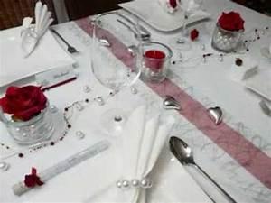 Tischdekoration Silberhochzeit Ideen : mustertische tischdeko online mit den tipps und tricks f r eure feier youtube ~ Frokenaadalensverden.com Haus und Dekorationen