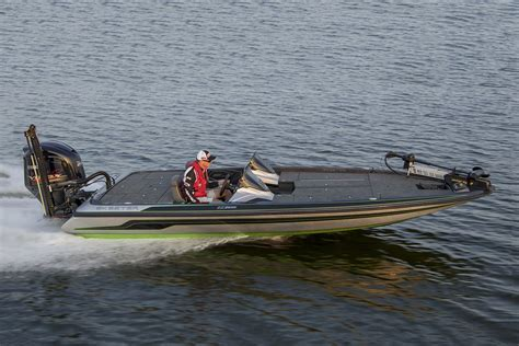 Skeeter Boats Rough Water by 2018 Skeeter Zx250 Bass Boat For Sale