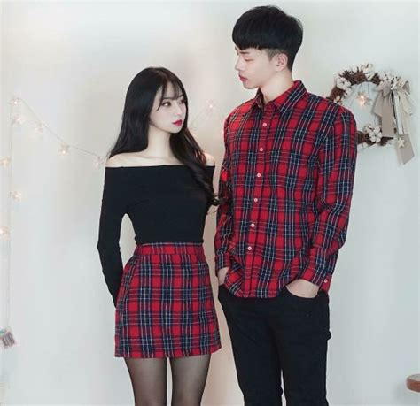 Best 25+ Cute couple outfits ideas on Pinterest | Cute couples photos Engagement outfits and ...
