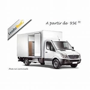 Location Camion 20m3 Carrefour : location camion 20m3 ~ Dailycaller-alerts.com Idées de Décoration