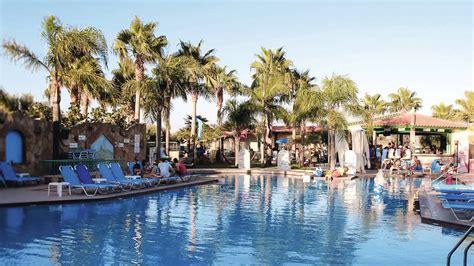 Tui Crete Holidays Late Deals Summer First Choice All
