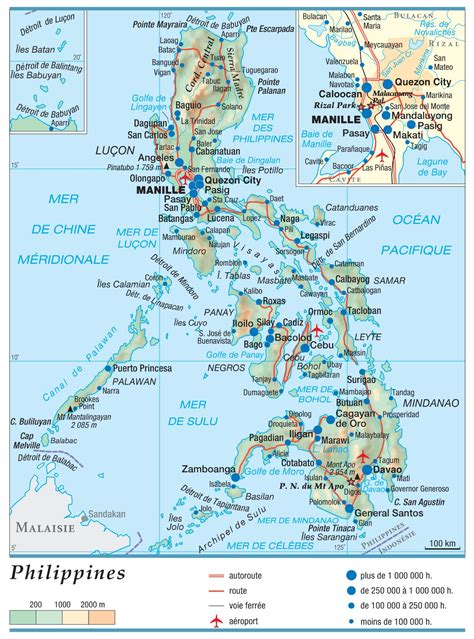 encyclopedie larousse en ligne philippines