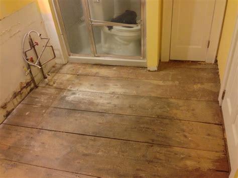 images wood bathroom floor lentine marine
