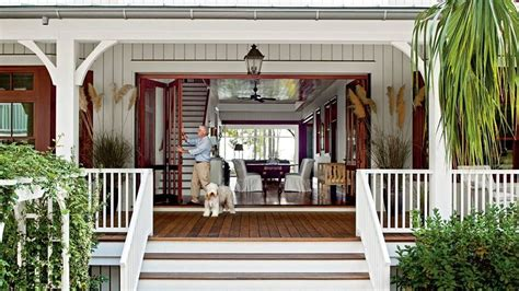 modern dogtrot home dog trot house plans dog trot house  country homes