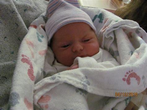 newborn    cutest baby babys pinterest
