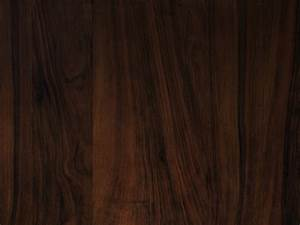 40 Stunning Wood Backgrounds Trickvilla