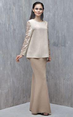 baju kurung images   hijab fashion