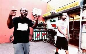 Les 4 Murs Bordeaux : bordeaux le rap fait tomber les murs sud ~ Zukunftsfamilie.com Idées de Décoration