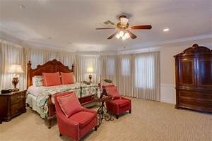 destin beach hotels beachfront florida lodging bed With honeymoon suites in florida