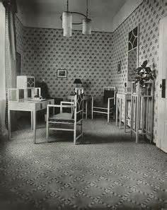drawing room devonshire house   england edwardian