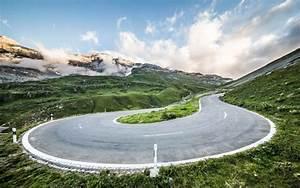 Die Schönsten Alpenpässe Mit Dem Auto : faszination alpenp sse de ~ Kayakingforconservation.com Haus und Dekorationen