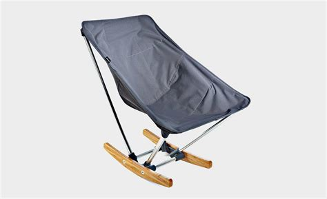 rocking c chair rei the rei evrgrn collection cool material