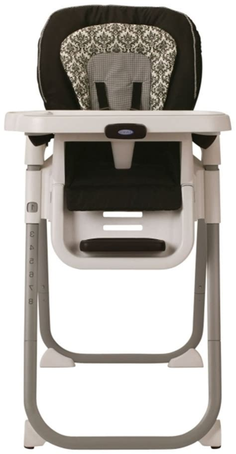 Graco Tablefit High Chair Rittenhouse by Graco Tablefit High Chair Chair Design