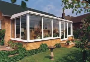 average cost per square foot for a glass enclosed patio