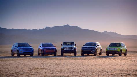 jeep dealership  las vegas nv jim marsh chrysler jeep