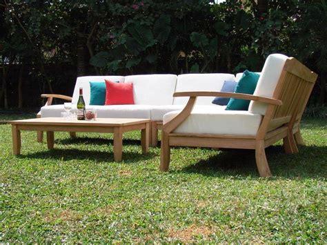 daybeds furniture max kingsley bate genuine teak furniture