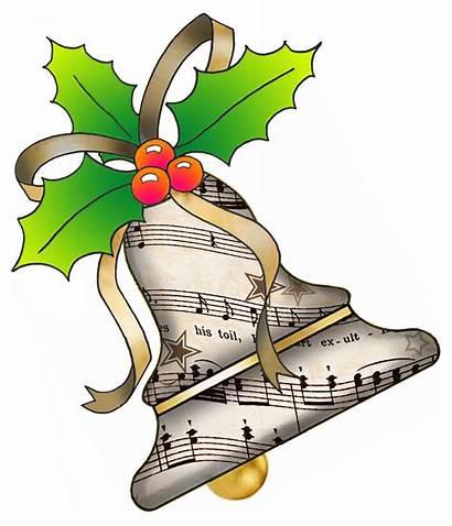 Christmas Clipart Sheet Holiday Artbyjean Clip Graphic