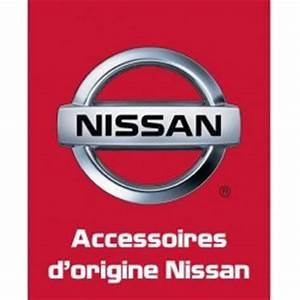 Barre De Toit Nissan Note : note 01 2008 08 2013 accessoires nissan ~ Melissatoandfro.com Idées de Décoration