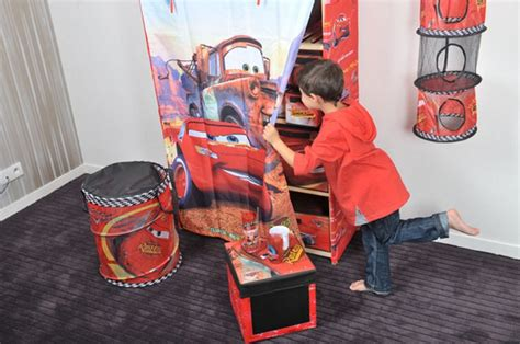 chambre cars disney 23 best chambre enfant cars disney images on