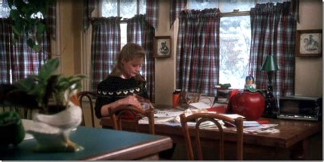 Vacation Home Decor: #ThrowbackThursday: The Decor Of 'Christmas Vacation