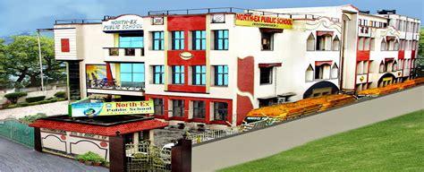 Best School Ex School Best Schools In Delhi Best School