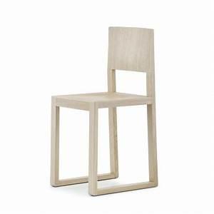 Chaise Chene Clair : brera 380 chaise pedrali ch ne clair cerise sur la deco ~ Teatrodelosmanantiales.com Idées de Décoration