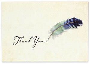 watercolor quill   notes stationery