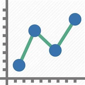 Diagram  Graph  Line Chart  Point Chart  Points  Report