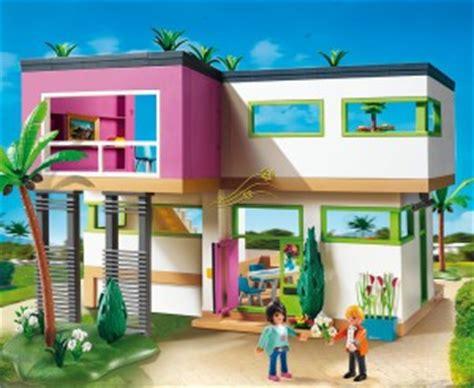 Playmobil Haus Kauf Und Testplaymobil Spielzeug Online