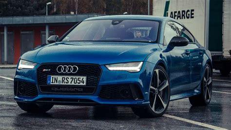 Hd Audi Car Wallpapers Free Download