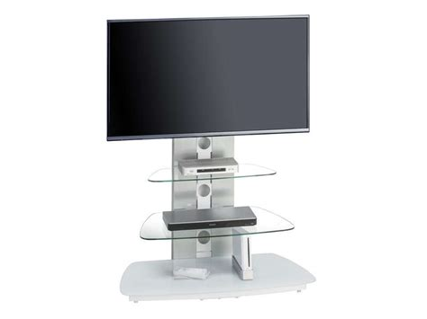 meuble tv 90 cm meuble tv 90 cm vente de meuble tv conforama