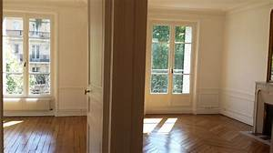 appartement t3 a louer paris 14eme arrondissement With location appartement 4 chambres paris