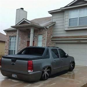 Garage Chevrolet : chevy avalanche dream car garage pinterest chevy and chevy avalanche ~ Gottalentnigeria.com Avis de Voitures