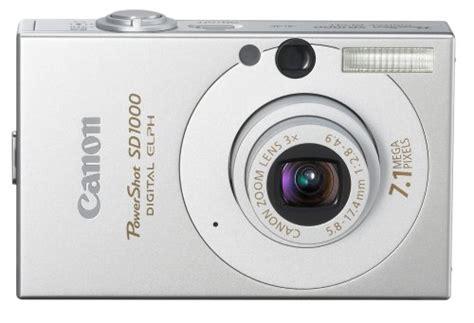 Digital Camera Reviews Best Digital Camera Ratingshtml