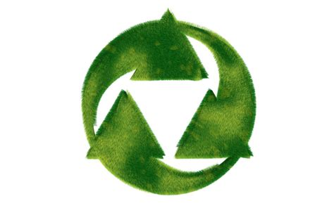 低碳环保漫画图片_第2页_画画大全