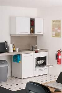 Kitchenette Pour Studio Ikea : ikea kitchenette frigo beautiful mini cuisine pour studio ~ Dailycaller-alerts.com Idées de Décoration