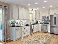 kitchen cabinet doors Kitchen Cabinets - Door Styles & Pricing - CliqStudios